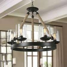 Image Depot Industrial Lighting 50 Off free Shipping By Lnc Home Pinterest 123 Best Industrial Lighting Images In 2019 Home Decor Industrial