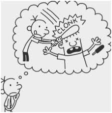 Wimpy Kid Coloring Pages Luxury Diary Of A Wimpy Kid Coloring Pages