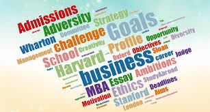 mba reapplication essay how have you improved  mba essays topics from top 10 business schools