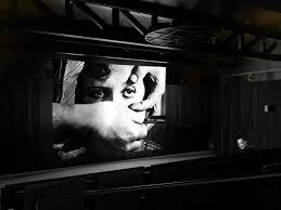 See more of mr_cinema_jeddah on facebook. Karim Nader Studio Unveils Its Finalist Proposal For Hayy Cinema Competition In Jeddah