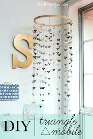 cute room ideas diy easy decor girls