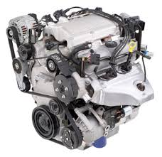 automobile engines a short course on how they work carparts com typical automobile engine