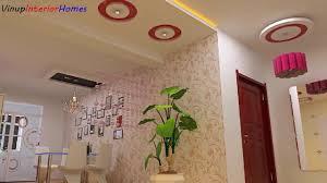 Living Room Ceiling Designs Latest Gypsum False Ceiling Designs For Living Rooms 2017 Vinup