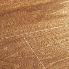 Rustic Wood Flooring Harlech Engineered Wood Flooring Woodpecker Flooring