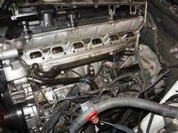 similiar bmw starter check keywords 2006 bmw 330i engine diagram also bmw x5 oil pan gasket replacement
