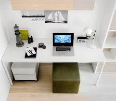 cool desks for bedroom. Wonderful Cool Bedroom Breathtaking Cool Desks For Bedroom Desk Ikea White  With Rack And Intended E