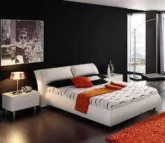 Mens Bedroom Sets Masculine Living Room Ideas Antique Bed Set Furniture Soft Foam