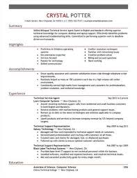 resume bilingual spanish - Bilingual Resume Examples