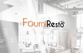 Matériel Restauration Equipement De Cuisine Professionnelle