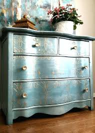 diy painted furniture ideas. Painting Wood Furniture Ideas Turquoise Painted Would Mama  Be Happy Or Not With Regard . Diy