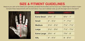 Details About Biltwell Moto Motorcycle Riding Gloves All Sizes All Colors