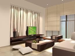 Japanese Inspired Room Design Japanese Inspired Room Design Cool And Welcoming Summer Inspired