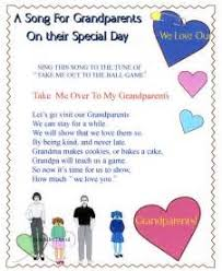on grandparents day celebration my grandparents grand parents day essay competition winner