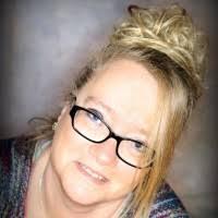 Brenda Sowder - Bookkeeper - Sowder Bookkeeping | LinkedIn