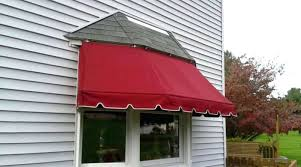 sunsetter replacement awning. Simple Awning Awning Canvas S Fabrics By The Yard Retractable Replacement Sunsetter In B