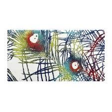 abyss bath rugs habidecor leon mat rug 70x130cm amara surprising 970x970 bathroom home design 19