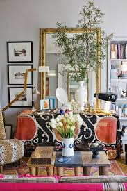 Small Picture 237 best Bohemian Chic Decor images on Pinterest Boho chic