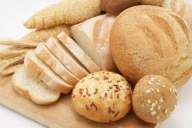 نتیجه تصویری برای عکس برای انواع نان