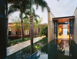 20 Modern Balinese House Style Ideas Balinese Modern And Bali House