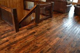 Floor Pine Hardwood Floor Stylish For Pine Hardwood Floor Charming