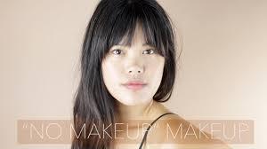 no makeup makeup ft perricone md