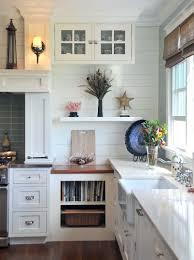 white kitchen susan serra most durable kitchen cabinet finish