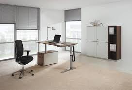 latest office furniture designs. Office Desk:Modern Dividers Modern Modular Furniture Stylish Computer Desk Latest Designs