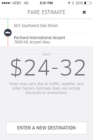 Uber Fare Quote Stunning Uber Fare Quote Gallery WallpapersIn48knet