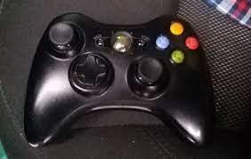 Controle Xbox 360 Original Revisado. | Acessório p/ Videogame Microsoft  Usado 43255801