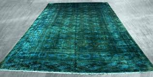 mint green area rug mint green rug for nursery large size of solid sage green area rug coffee tables mint mint green and white rug