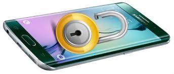 Samsung Galaxy, s4 or, s5 - Tom s Guide Apple iPhone 8 plus abonnementen vergelijken - Prijsvergelijken Selfie stick van de Action getest - Foonfoto