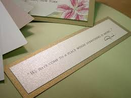 Marriage Quotes On Wedding Invitation Cards In English New Short Interesting Love Quotes Wedding Invitation