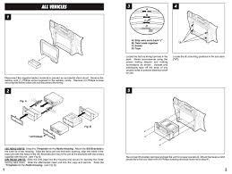 honda radio harness installer images nissan armada radio wire honda radio wire plug diagrams 2003 civic