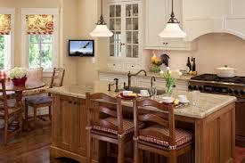 Best Kitchen Pendant Lighting Fixtures Pendant Light Fixtures Kitchen Island  Best Kitchen Island 2017