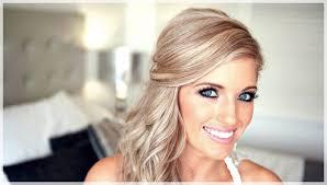 tx cypress gorres bridal makeup artist kit 9715 mamiskincare net wedding artists san antonio