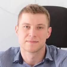 Alex Yakubov - Founder & CEO @ HoloGroup - Crunchbase Person Profile