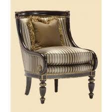 marge carson ionia lounge chair