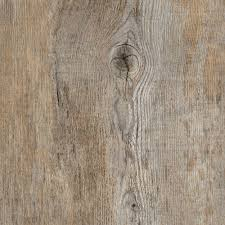 home legend take home sample embossed long view pine vinyl plank flooring 5 in x 7 in hl 783908 the home depot