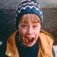 home alone 2 quotes. Beautiful Home Home Alone 2 Lost In New York Throughout 2 Quotes O