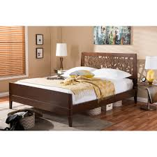 real wood bedroom furniture. full size of solid wood bedroom furniture vivo modern real r