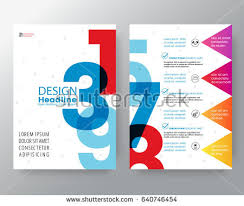 Creative Design Templates Creative Design Layout Barca Fontanacountryinn Com