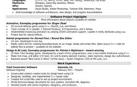 Full Size of Resume:remarkable Free Resume Service Nyc Exotic Free Resume  Help Online Engaging ...