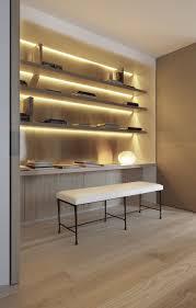 medium size of living room awesome shelf design led light selfie case u up pict