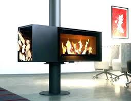 stand alone gas fireplaces ing s ing modern stand alone gas fireplaces