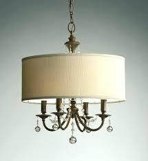 large drum shade chandelier large drum lamp shades for chandelier extra large drum lamp shades up