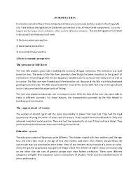 buy essay help ib