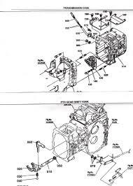 Engine wiring kubota wiring diagram b diagrams engine bx starter b hst die kubota b7510 wiring