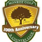 Monroe Golf & Country Club - Home | Facebook