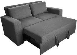 sleeper sofa ikea. Download 16 Sleeper Sofa Memory Foam Mattress Reviews Sleeper Ikea