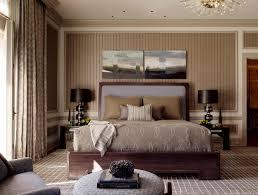 Masculine Bedroom Colors Masculine Bedroom Paint Colors Bedroomawesome Masculine Bedroom